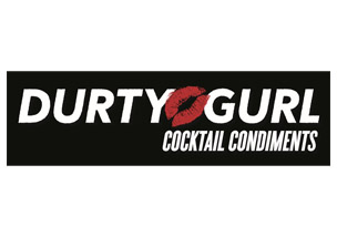 Durty Girl Cocktail Mix