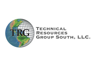 Technical Resources Group South