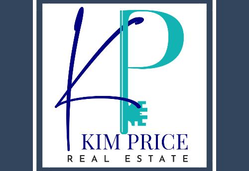 Kim Price Real Estate